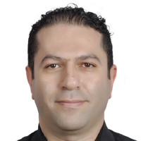 Tarek Balbisi