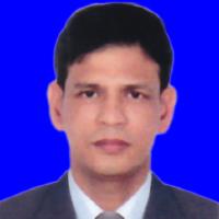 Mohammed Sopon