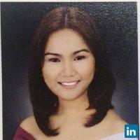 Erika Mae M. Cardeno