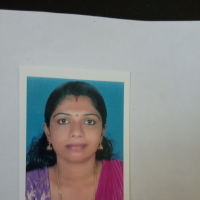 Vidhya Ratheesh