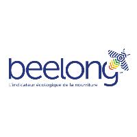 Beelong