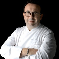 Olivier Boeuf