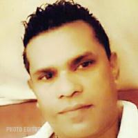 Lalith Silva