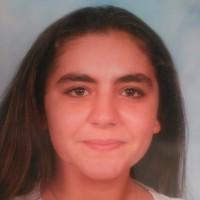 Elina YAMANOGLU