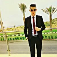 Abd Elhakim Si saber