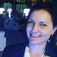 Victoria Evseeva