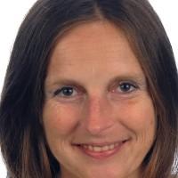 Olga Rudakova