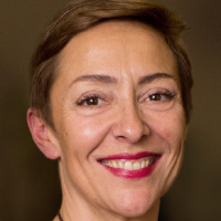 Carole Doménech-Cabaud