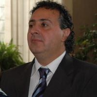 Franco Nobile
