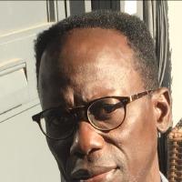 Amadou Sarr