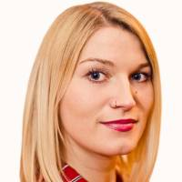 Katarzyna Rapacz