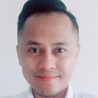 Rizal Zainal