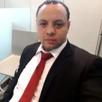 Karim Salmi