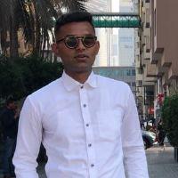 Rahul Bun