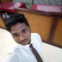 Mohamed Razeen