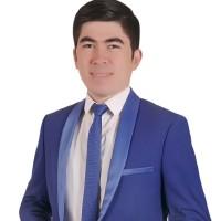 Azizbek Hoshimov