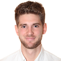 Daniel Bengerno