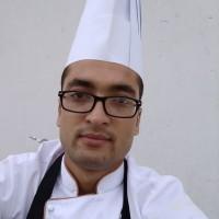 Aashish Dahal