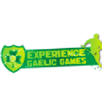Experience Gaelic Games