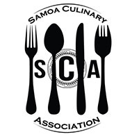 Samoan Culinary Association, SCA