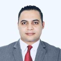 Mohamed Ayed