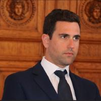 Nicola Cassio