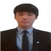 CHANGHYUN KIM