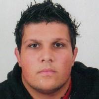 Frédéric Leandro