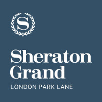 Sheraton Grand London Park Lane
