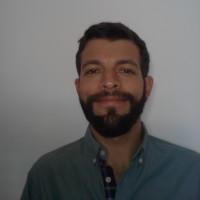 Guilherme Ruano da Costa