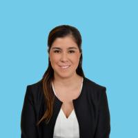 Adriana Lenis