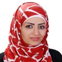 Reem Suboh