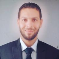 Mohamed Abdelbadie