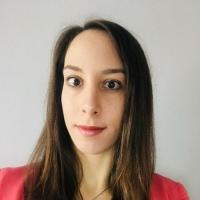 Alexandra Kis