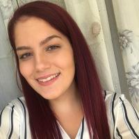 Mariah Camilleri