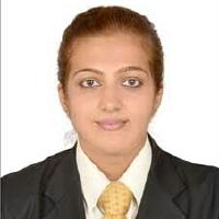 Shareen Kambli