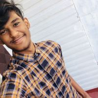 Tariq Ifthicar