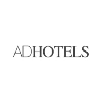 ADHotels