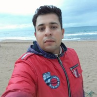 Nadeem Khan