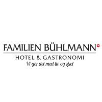 Familien Bühlmann
