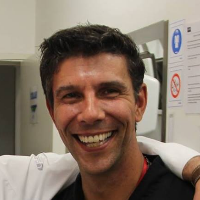 Nuno Paiva