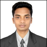 Dineesh Bhaskaran