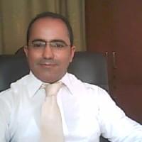 Walid Channouf