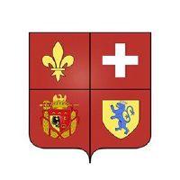 SHG Paris - International Hospitality School