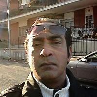 Enamul Hossain khan