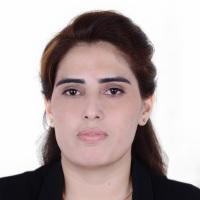 Sobia Noureen