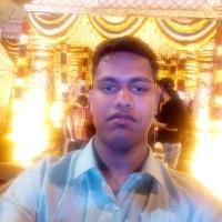 Sathis Pandi