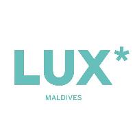 LUX* North Ari Atoll