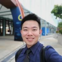 Chong Fei Cheong