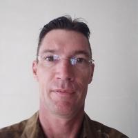 Craig Mac Donald
